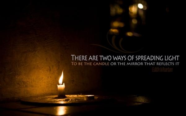 2 ways
